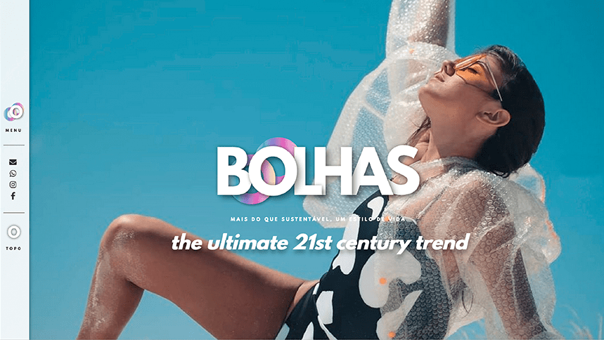 20210906_mockup_ipads_4Bolhas_vs1